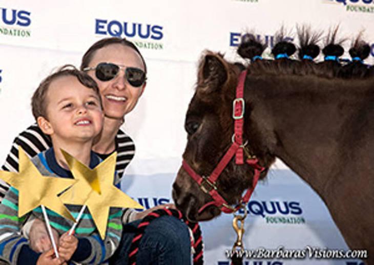0aad92499f96955ac831_ride_for_horses_georgina.JPG
