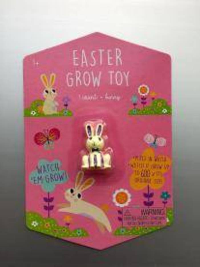 0acdc610ae5ae8c87d26_Hatch_Easter_Grow_Toy-White_Bunny.jpg