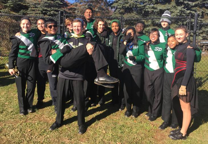 0ad00675be18ce41b99a_Marching_Band_-_Sophomores.jpg