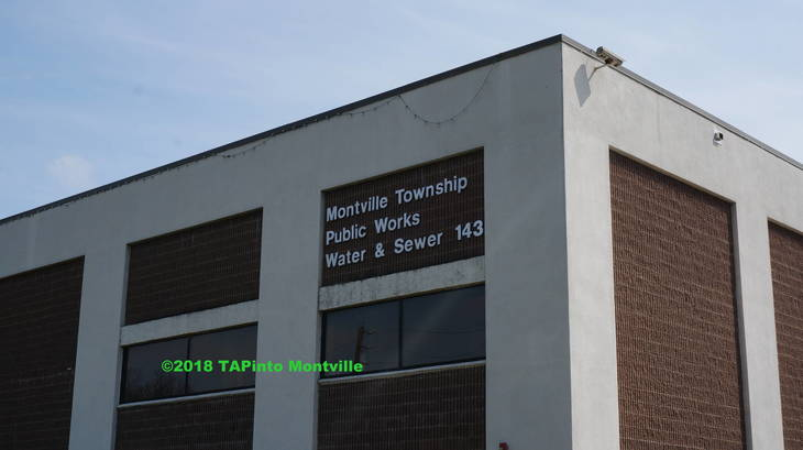 0aeb15626f2810ae69f7_Department_of_Public_Works_building__2018_TAPinto_Montville___1..JPG