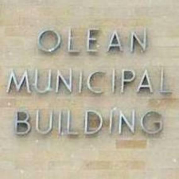 0b49ee2b4878c2db94fc_best_crop_5e544b1b17f8d40ef050_ce07b420c98b3e58ab54_Olean_Municipal_Building_2x.jpg