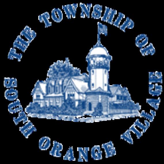 0b4d20c7f5dbafb50bfc_south_orange_seal.jpg