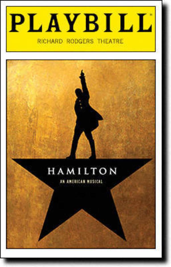 0b5b20ce73da57ce001e_Hamilton_Broadway_Playbill.jpg