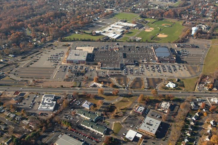 0b5fbb83fe589945e5ca_brunswick_square_aerial.jpg