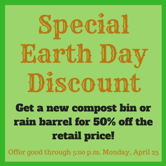0b6079b9b71d67572878_Earth_Day_discounts.jpg