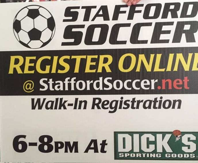 0bca40d58db0a1e1064b_Stafford_soccer.jpg
