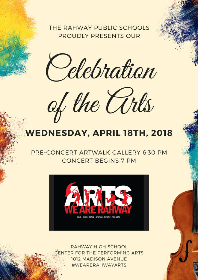 0be96858ea4bf4561928_rahway_celebrationofthearts_colorposter_corrected18-1.jpg