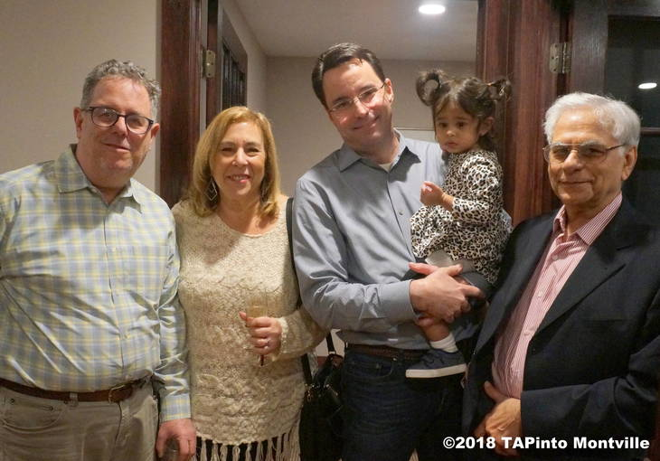 0bf9b4c8e617e62e59cf_a_Guests_at_Attorney_Margaret_Miller_s_new_law_offices_party__2018_TAPInto_Montville.JPG
