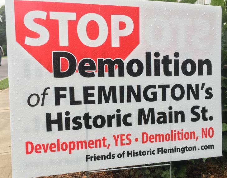 0bfb2fdf269ba954f089_Flemington_Stop_Demolition_Sign_02.jpg
