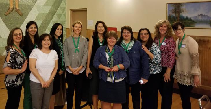 0c0f53bfa9dbb310b0f5_2017_volunteer_recognition___awards.jpg