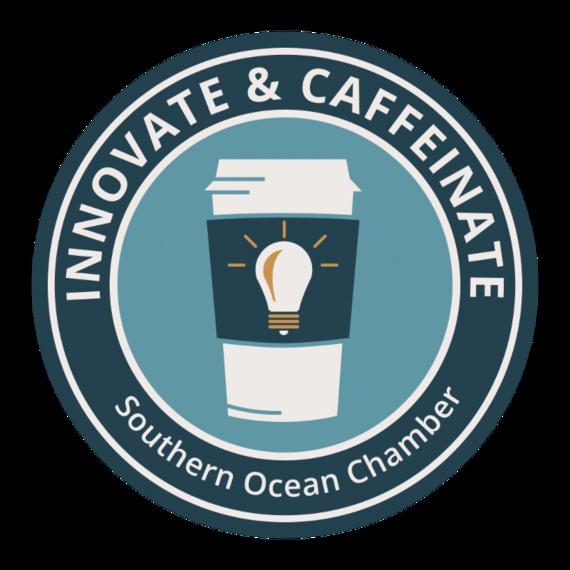 0c47d4749645bce24e11_Innovate_Caffeinate.jpg