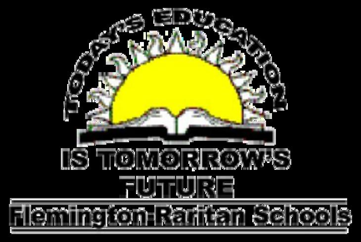 0c6ba8a299eaacdb4c8b_flem-rar_schools_logo.jpg