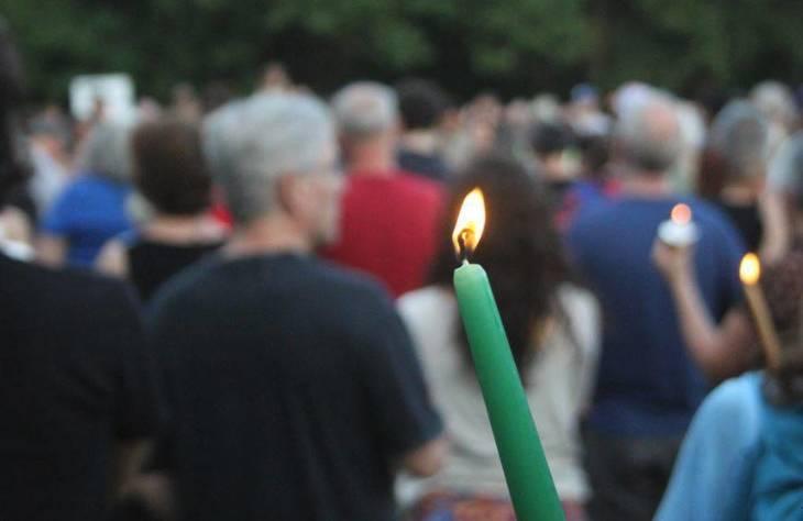 0cae177e45e35fda273d_Charlottesville_Vigil_Bloomfield_August_13_2017_h.JPG