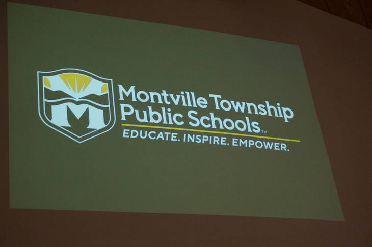 0cc791402a958aae9260_a_Montville_Township_Public_Schools__new_logo__font__and_slogan_Courtesy_of_Montville_Township_Public_Schools_2.JPG