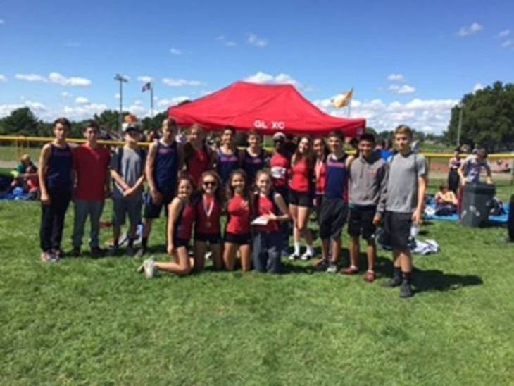 0ccab9ed2cdeb35b98cd_Cross_Country_-_Cherokee_Challenge_-_Sept_9_2017_-_Sophomore_Class_2.jpg