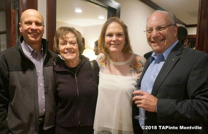0cdb213e02e43eeeb3b7_a_Guests_at_Attorney_Margaret_Miller_s_new_law_offices_party__2018_TAPInto_Montville___4.JPG