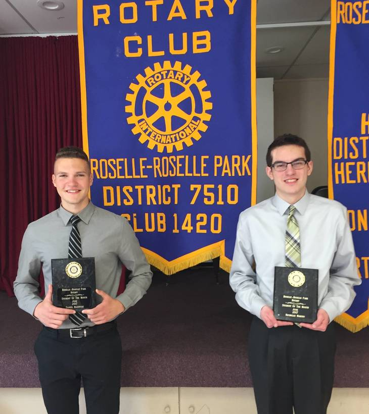0ce6fbfc7d6e8e596ae4_Rotary_Students_of_the_Month_for_June.jpg