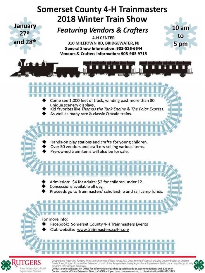 0d3c3354fffded4845ce_Winter_Train_Poster_2018-_V3.jpg