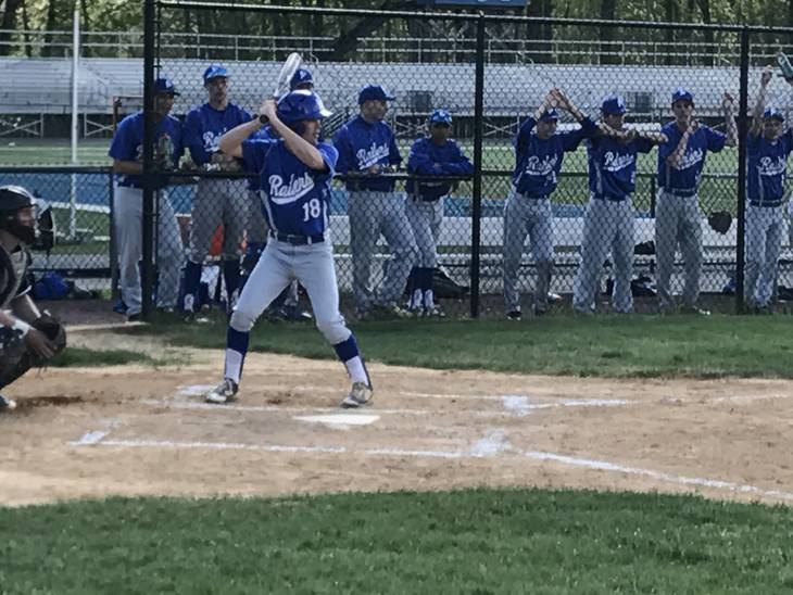 0da96b77441b931fa69c_ALJ-Scotch_Plains_Varsity_Baseball__2.JPG