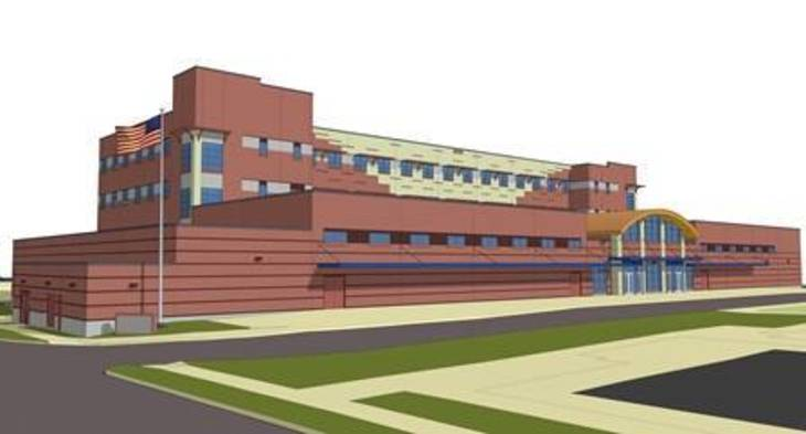 0dc4ae5a18953f63974d_Concept_drawing_Halloran_Elementary.jpg