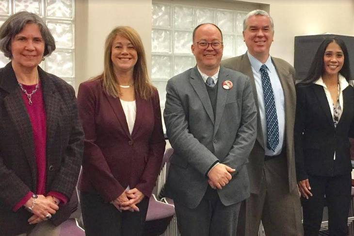 0e3a4b47445ab8c1c738_Bloomfield_BOE_Candidate_Forum_Oct_2017_a.JPG