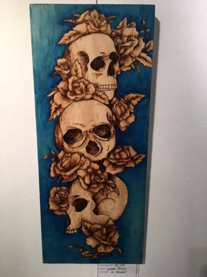 0e568135bdde15113a20_bacyouth-Tattoo_Design.jpg
