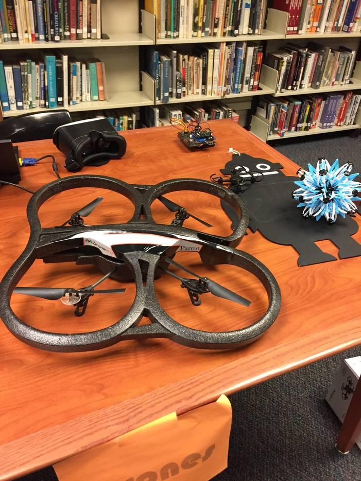 0e67e5288c0f061e9e4c_Drone.JPG