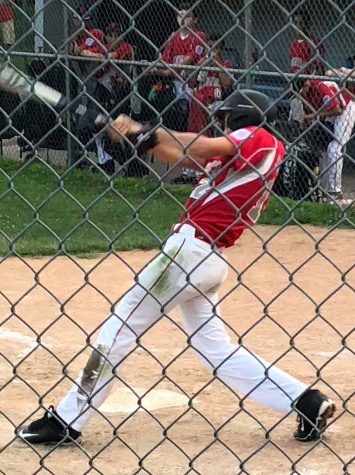 0e8f87cb279206c0e321_Nutley_Bloomfield_Little_League_July_5_2018_c.jpg