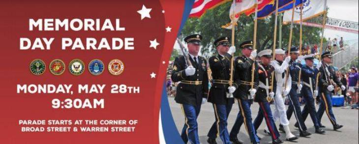 0eb6fe8047717e837717_z_2018_Memorial_Day_Parade.JPG
