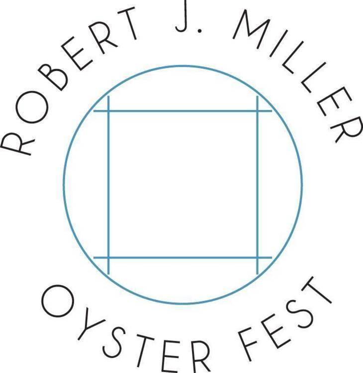 0ecb79fa6cd0ec158788_bob_miller_logo.jpg