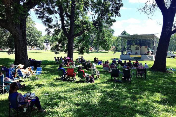 0ee269c69a947bd35097_Shakespeare_The_Taming_of_the_Shrew_Cedar_Brook_Park_2017.jpg
