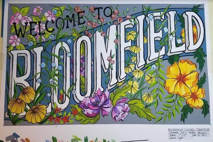 0efa0bce005b8a219a7a_Bloomfield_Mural.JPG