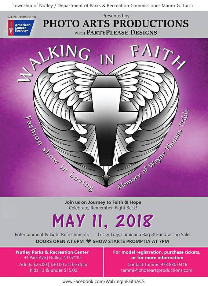 0efb4dda1bee614e6410_2018_Walking_in_Faith.jpg