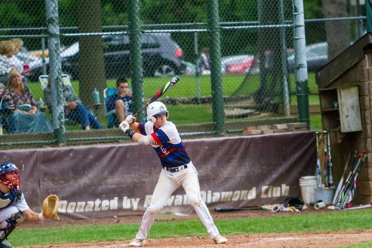 0efc1455be22cd98fccc_GLBaseball-141.JPG