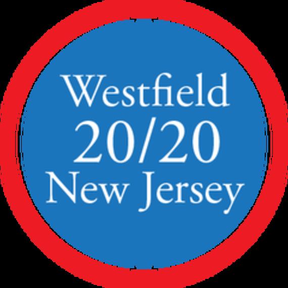 0f0108be7c0136522e15_westfield_2020.jpg