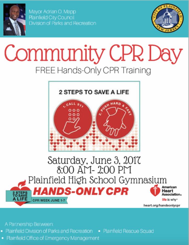 0f393fcbce4f13b5399d_Community_CPR_DAY.jpg