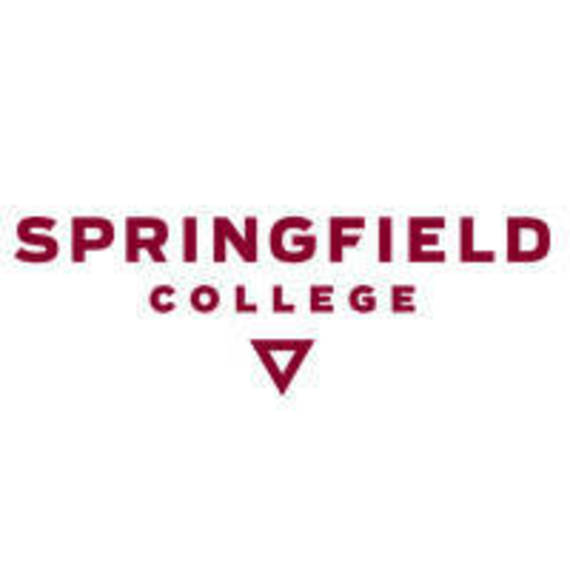 0f5d6fe0fc12ff829bb5_Springfield_College_Logo_200x200px_300_dpi.jpg