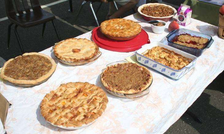 0f6eec46be88165dea16_Peach_Pie_Contest_2017_c.JPG
