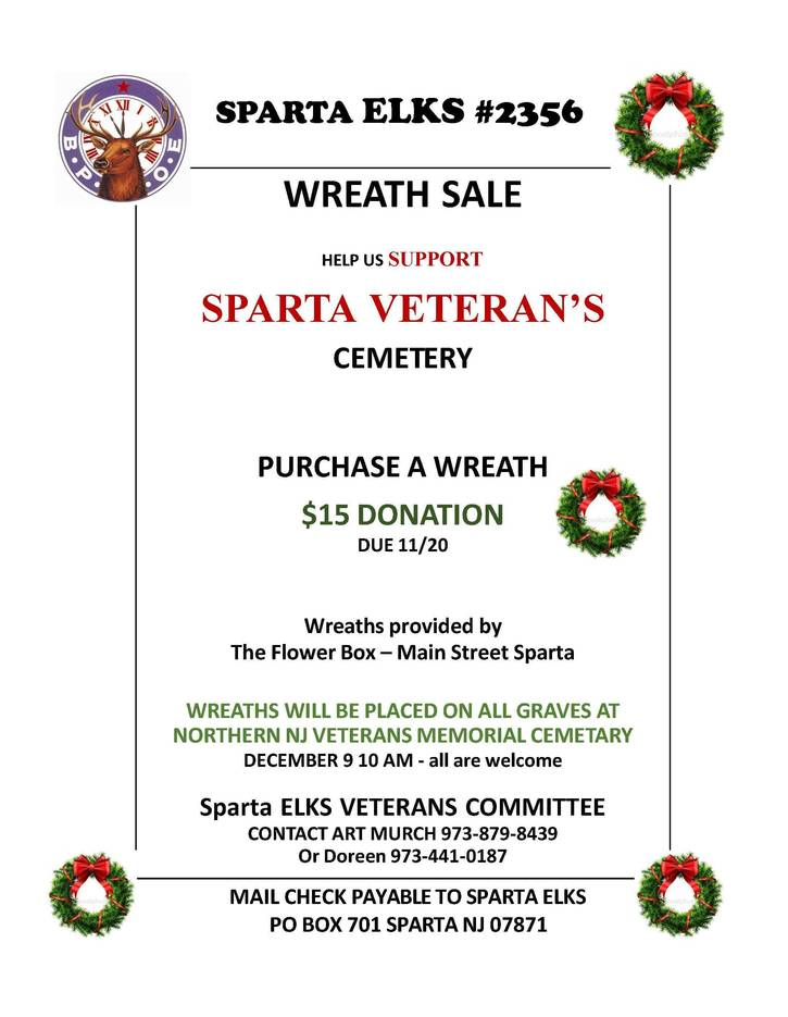 0f75f7bb938ec94790c9_WREATH_SALE.jpg