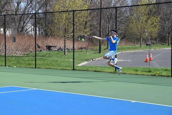 0fbd2946f25be052904b_Tennis4.jpg