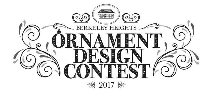 0fd89705555dca574dc3_Berkeley_Heights_Ornament_Design_Contest_header_image_PS_crop.jpg