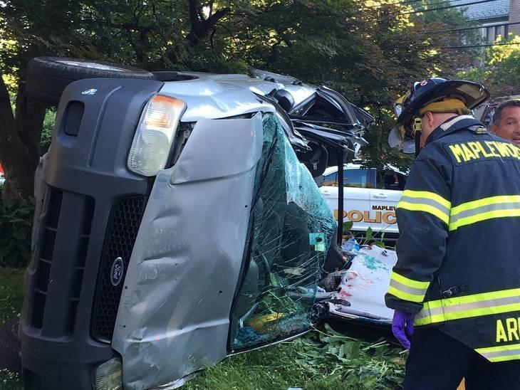 105994f27380f55dc4e8_maplewood_crash.jpg