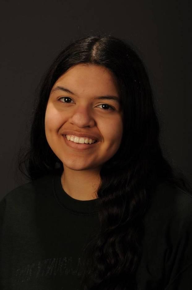 Fair Lawn High School Student Wins Ridgewood Choral Scholarship