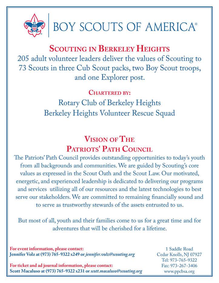 108a7aec61164089f09b_2017_Berkeley_Heights_Good_Scout_Invitation2.jpg
