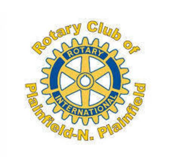 10caf2cd2ff16061b124_rorary_logo.jpg
