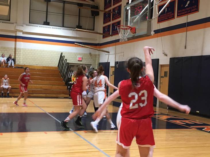 10dd35f22659cfa79c52_Parsippany_Madison_Miller_gets_a_shot_off.JPG