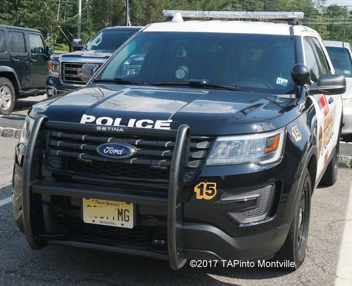 10f6cd6ecefeecac22ad_b_MTPD_Ford_Explorer__Police_Interceptor__3.jpg