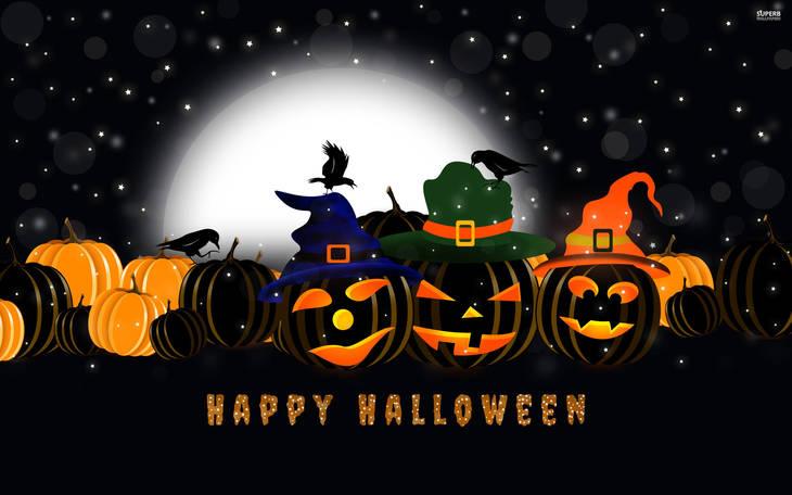 110080086a54a6eb2167_Happy-halloween.jpg