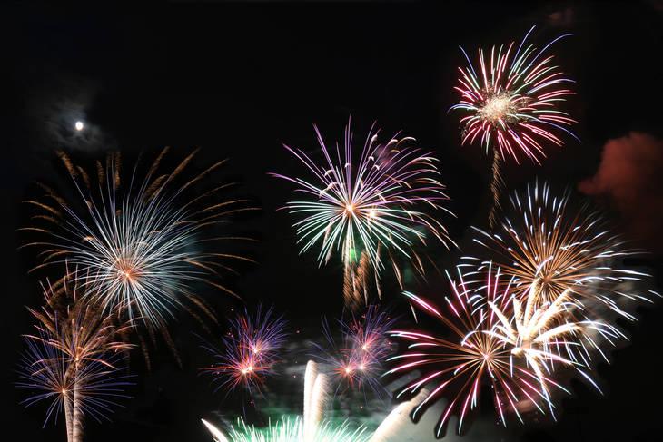 11125f0859eac90d85f0_fireworks.jpg