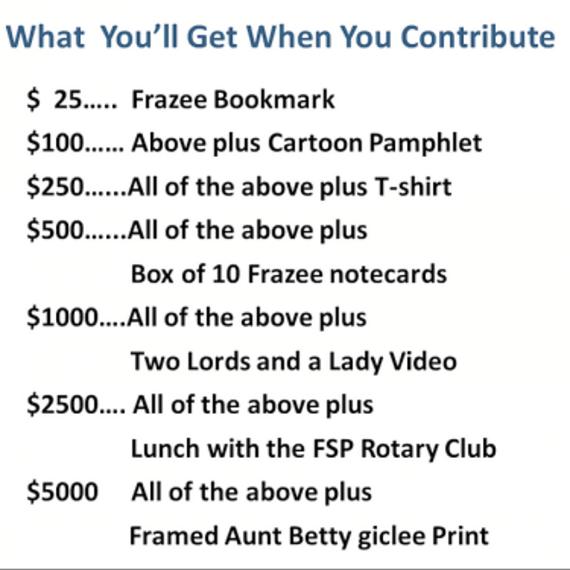 117461a0f407b58c0161_Frazee_donation_levels.jpg